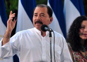 Gobierno sandinista restituye tierras a pueblos originarios de Nicaragua