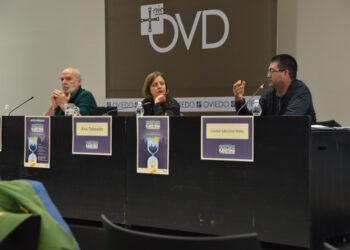 Ahora Madrid ha participado en el I Encuentro Municipalista contra la deuda ilegítima y los recortes