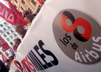 La OIT constata la represión del ejercicio del derecho de huelga en España