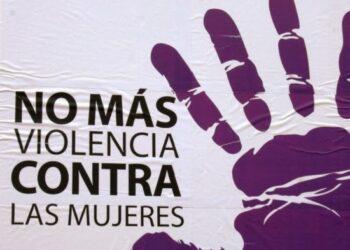 Jueces para la Democracia pide medidas para la eliminación de la violencia machista