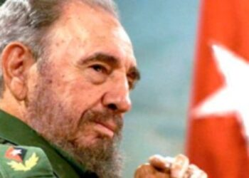 Fidel: La historia lo absolvió