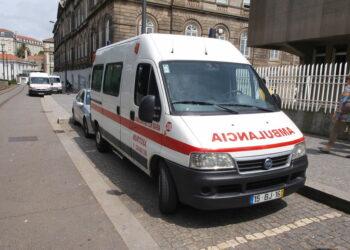 CGT Murcia denuncia la precariedad laboral de los conductores de ambulancias