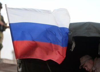 Plataforma Global contra las Guerras agradece la «inestimable» labor de Rusia en Siria