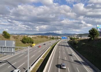 """Diputado de EUiA pide al ministro de Fomento que se plantee si rescatar las autopistas quebradas """"puede suponer una ayuda ilegal del Estado a las constructoras"""""""