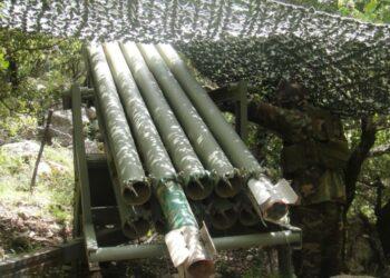 Israel teme que Hezbolá obtenga armas sofisticadas de Siria