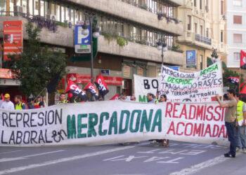 """IU cree que los datos de desarrollo social en la UE muestran la """"dramática situación de los trabajadores"""" españoles"""