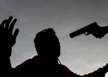 Asesinan a un líder de juventudes afro en el norte del Cauca (Colombia)