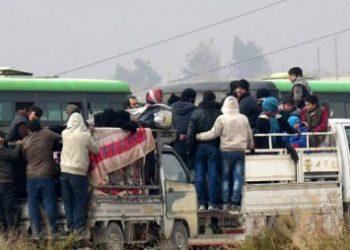 """""""Occidente y la ONU se preocupan ahora de Alepo, pero no lo hicieron cuando estaba en manos de grupos terroristas"""""""