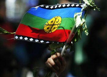 Comunicado Público desde la cárcel de Lebu en Chile en contra de la represión al Pueblo Mapuche