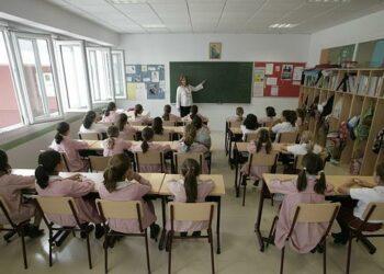 El Congreso aprueba la propuesta de En Comú Podem de instar al Gobierno a retirar los conciertos educativos en las escuelas que segregan por sexo