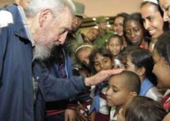 """El """"fracaso"""" de la Revolución Cubana. Informe de un agente de la CIA"""