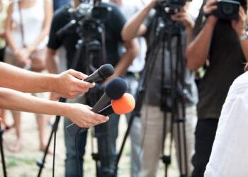 El lapidario informe sobre la concentración mediática en Chile que el CNTV mantiene en reserva