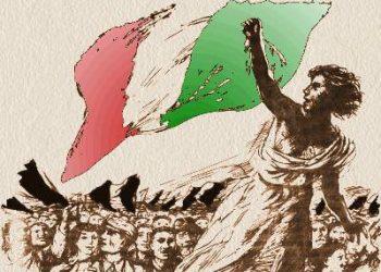 Marina Albiol felicita al pueblo italiano «por parar la reforma constitucional que les imponían»´, lo que supone también «una derrota de las políticas de austeridad de la UE»