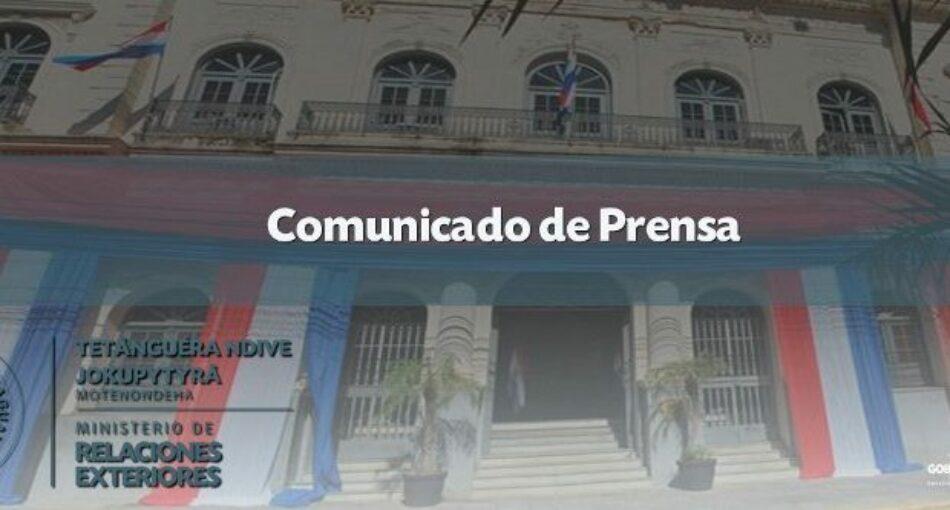 """Excluyen a Venezuela del Mercosur: Caracas denuncia un """"golpe de Estado"""" en la institución"""