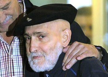Un acusado denuncia en la Audiencia Nacional la impunidad de la tortura y los ataques contra la libertad de expresión