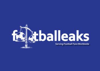 IU denuncia ante la CE la prohibición de un juez a la publicación de los Football Leaks