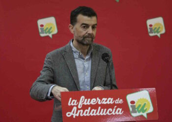 Maíllo denuncia la decisión de Renfe de intercambiar trenes de Cercanía entre Cataluña y Andalucía en perjuicio de los viajeros andaluces