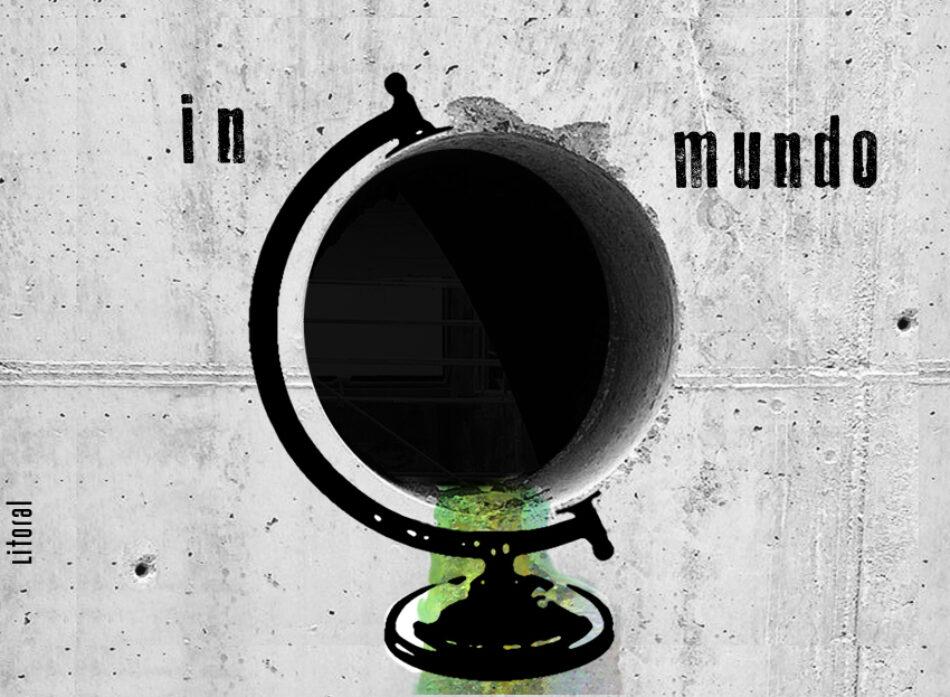 El (in)Mundo