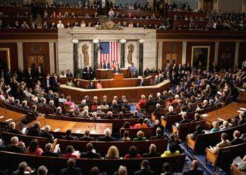 Congreso de EEUU aprueba ley para perseguir a estudiantes críticos de Israel
