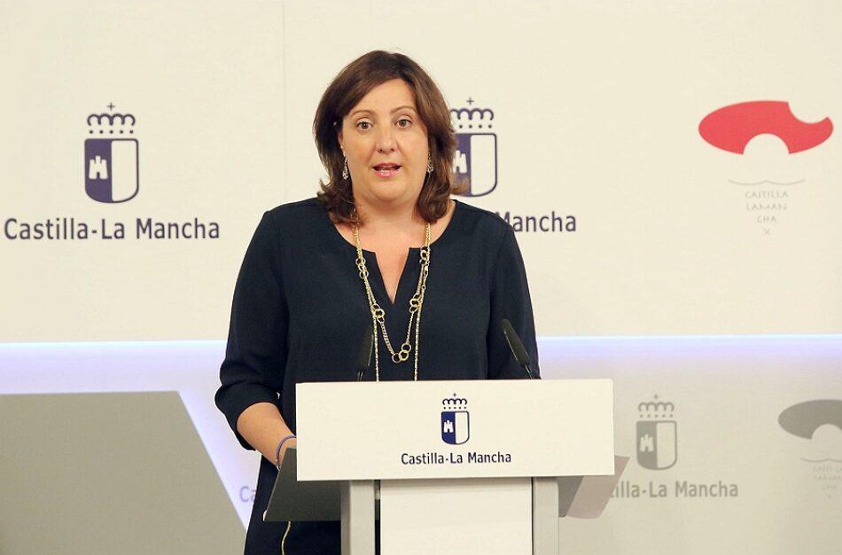 Sí a la Tierra Viva pide explicaciones a la Consejera Patricia Franco por no archivar los proyectos de minería de tierras raras en el Campo de Montiel