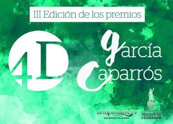 Los Premios García Caparrós reconocen la trayectoria de Salvador Távora, en su tercera edición