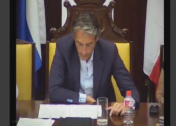 La Plataforma Víctimas Alvia 04155 exige al Ministro de Fomento Ínigo de la Serna que cumpla su palabra respecto a la creación de las comisiones de investigación