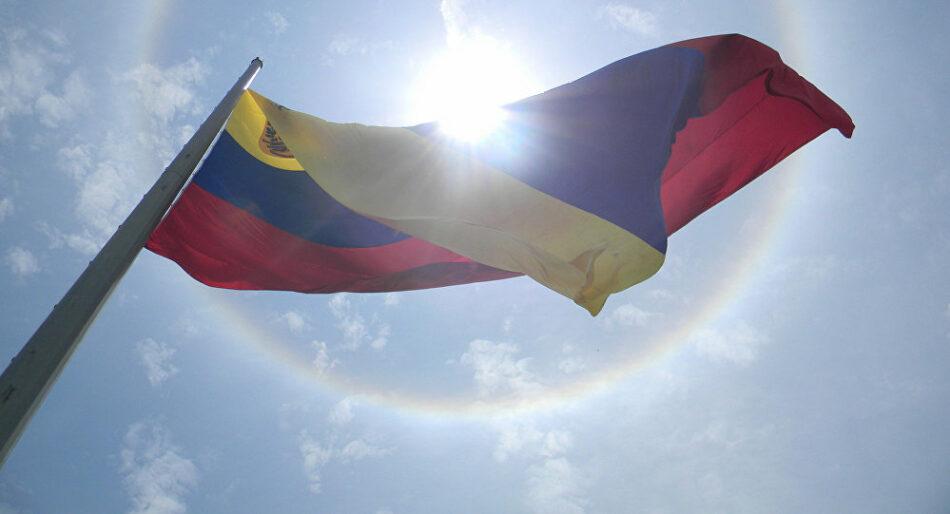La advertencia de Rusia sobre Venezuela es positiva para América Latina