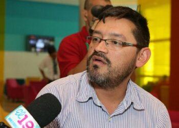 Partidos de izquierdas latinoamericanas destacan liderazgo del Presidente Daniel