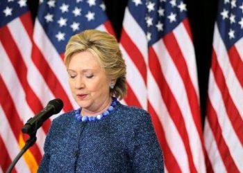 Investigarán al FBI por acciones preelectorales en EE.UU.
