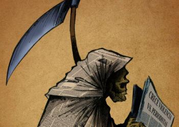 Honduras: Una matanza que no tiene fin