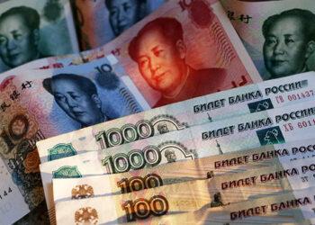 Estrategas de Manhattan: «Apuesten por las divisas de los BRICS menos por la de China»