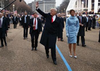 Ya se conoce el primer líder internacional que podría reunirse con Trump