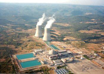 IU exige explicaciones al gobierno por su «nefasta y peligrosa» gestión de los residuos nucleares