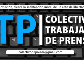 Argentina: Un decreto a la medida de las corporaciones