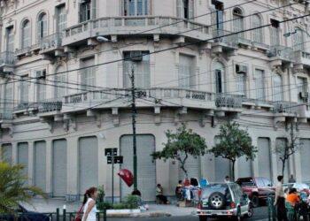 Paraguay: el pago de los intereses de la deuda pública creció casi 30% en el 2016