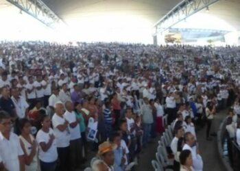 Celebraron el 25 aniversario de la firma de los Acuerdos de Paz en El Salvador
