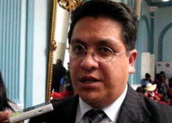Bolivia afina argumentos de demanda marítima contra Chile