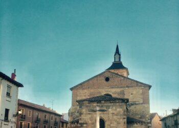 Compromís insta al Gobierno a proteger la tradicional Plaza del Grano de la ciudad de León