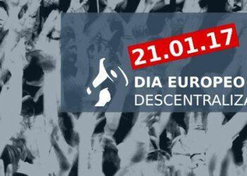 Seis ciudades andaluzas se suman al día europeo de acciones descentralizadas contra el CETA
