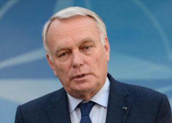 París apoya dos Estados como vía para paz entre Israel y Palestina