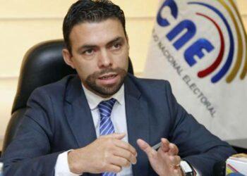 Inicia en Ecuador campaña rumbo a elecciones generales