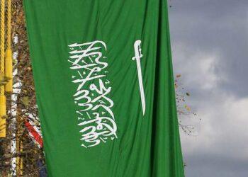 The Independent: Se esfuman los sueños de dominio de Arabia y Qatar