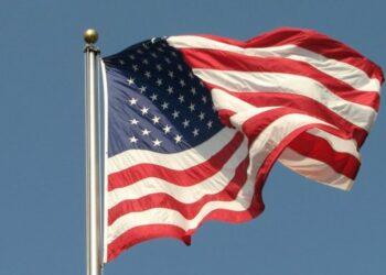 EEUU prohibirá a ciudadanos de 7 países musulmanes entrar en su territorio