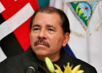 Izquierda latinoamericana busca fortalecer consenso en Managua