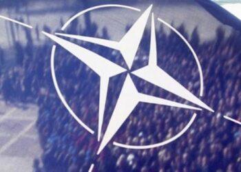 Israel estrecha lazos de cooperación con la OTAN