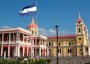 Nicaragua con grandes perspectivas de crecimiento en 2017, indican especialistas