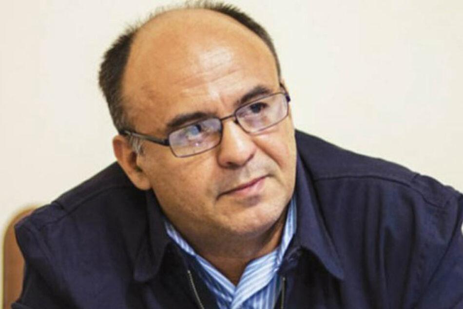 Aseguran que demanda marítima boliviana posee argumentos sólidos