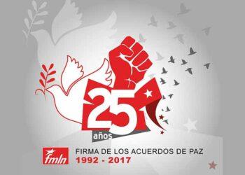 Foro internacional por la paz comienza en El Salvador