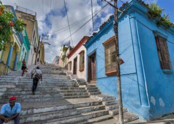 Trump revisará la decisión de Obama de retirar a Cuba de la lista terrorista