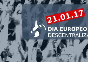 Andalucía se suma al día europeo de acciones descentralizadas contra el CETA